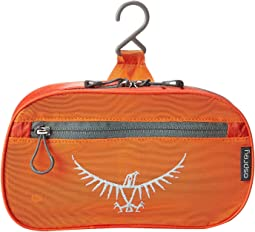 Osprey - Ultralight Zip Organizer