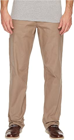 Gridflex Basic Work Pants