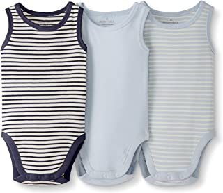 Best heirloom baby clothes Reviews
