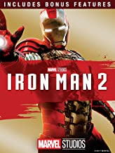 Best is there an iron man 2 Reviews