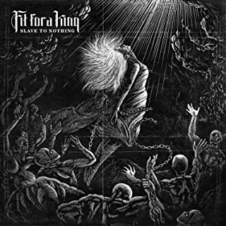 Best fit for a king slave to nothing Reviews