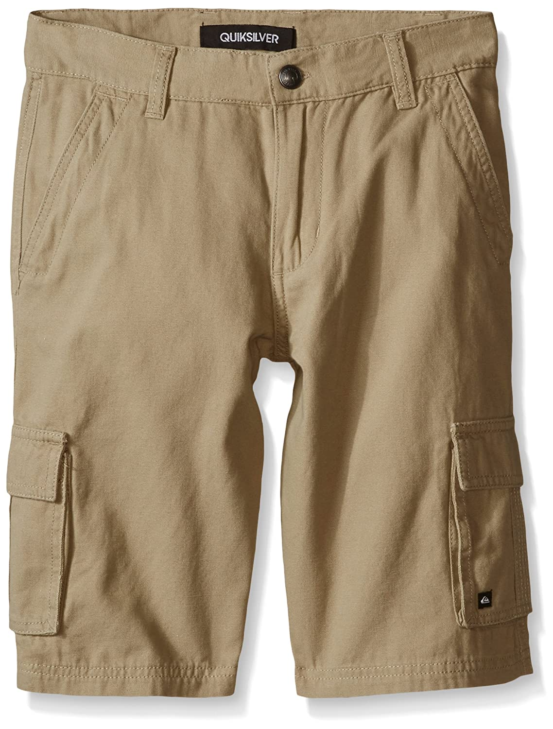 Quiksilver SHORTS ボーイズ