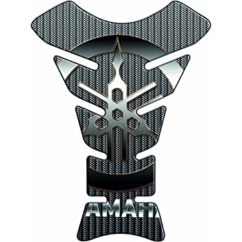 ADESIVI-STICKER 3D compatible Jorge Lorenzo 99 Tank Pad ADESIVI PARASERBATOIO TANKPAD RESINATO EFFETTO 3D
