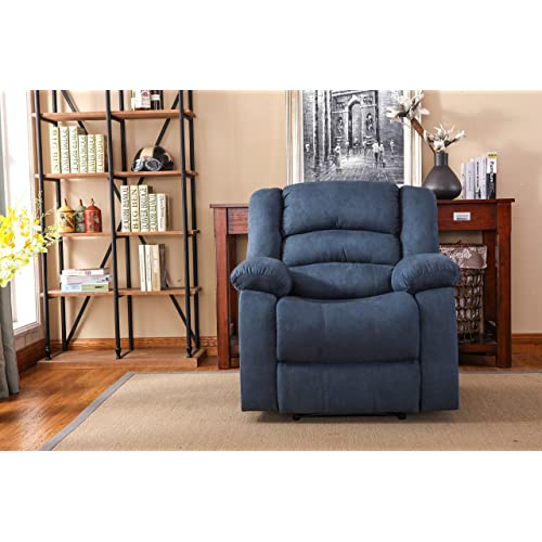 Lazy Boy Chair: Amazon.com