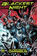 Best catwoman blackest night Reviews