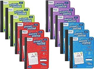 Best writing journals kindergarten Reviews