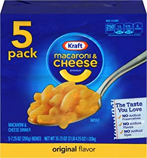 fat free cheese by Kraft