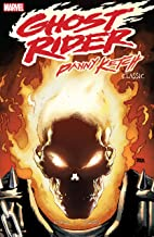 Ghost Rider: Danny Ketch Classic Vol. 2 (Ghost Rider (1990-1998))
