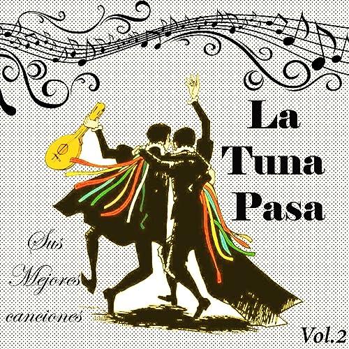 En Esta Noche Clara de Tuna Universitaria De Madrid en Amazon Music - Amazon.es