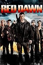 Best liam hemsworth red dawn Reviews