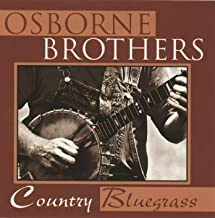 Best country and bluegrass Reviews