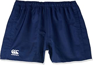 Canterbury Men's Professional Shorts