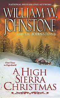 A High Sierra Christmas