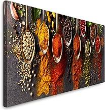 Abstrakte Kunst Bilder modern direkt aus dem Atelier 60x60cm PAUL SINUS Art