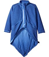 Nununu - Tail Jacket (Toddler/Little Kids)