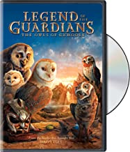 netflix the guardian movie