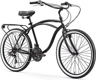 hybrid bike sale