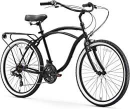 Best 3 speed bicycle for sale Reviews