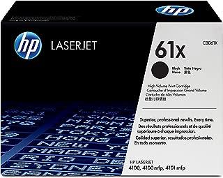 Best hp laserjet c8061x Reviews