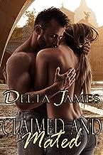 Claimed and Mated: An Alpha Shifter Romance (Wayward Mates Book 5)