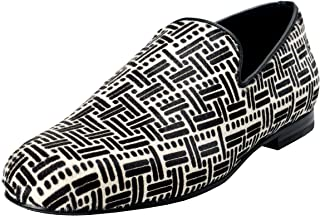 Best jimmy choo mens loafers Reviews