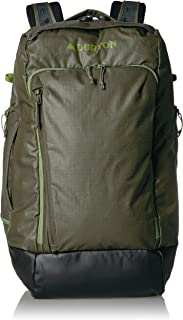 Burton Multipath 27L Travel Pack