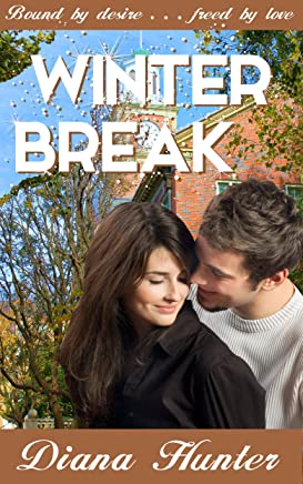 Winter Break (English Edition)