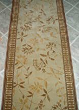 Best hallway carpet runners argos Reviews