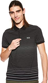 Hugo Boss Men's 50404432 Polo