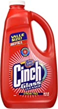 cinch cleaner discontinued