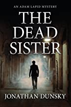 The Dead Sister (Adam Lapid Historical Mysteries Book 2)