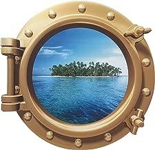 Best porthole on a cruise ship Reviews