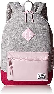 Herschel Kids' Heritage Youth Children's Backpack