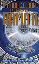 Rama II: The Sequel to Rendezvous with Rama