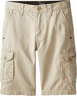 Hurley Big Boys' One and Only Cargo Short