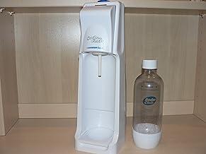 Sodastream JET60 Machine à Gazéifier