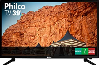 """TV PTV39N87D LED, Philco, 39"""""""