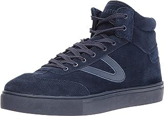 Tretorn Men's Jack Sneaker