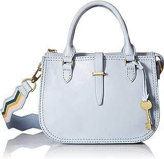 Fossil Ryder Mini Satchel Handbag