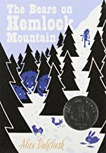 Best the bears on hemlock mountain by alice dalgliesh Reviews