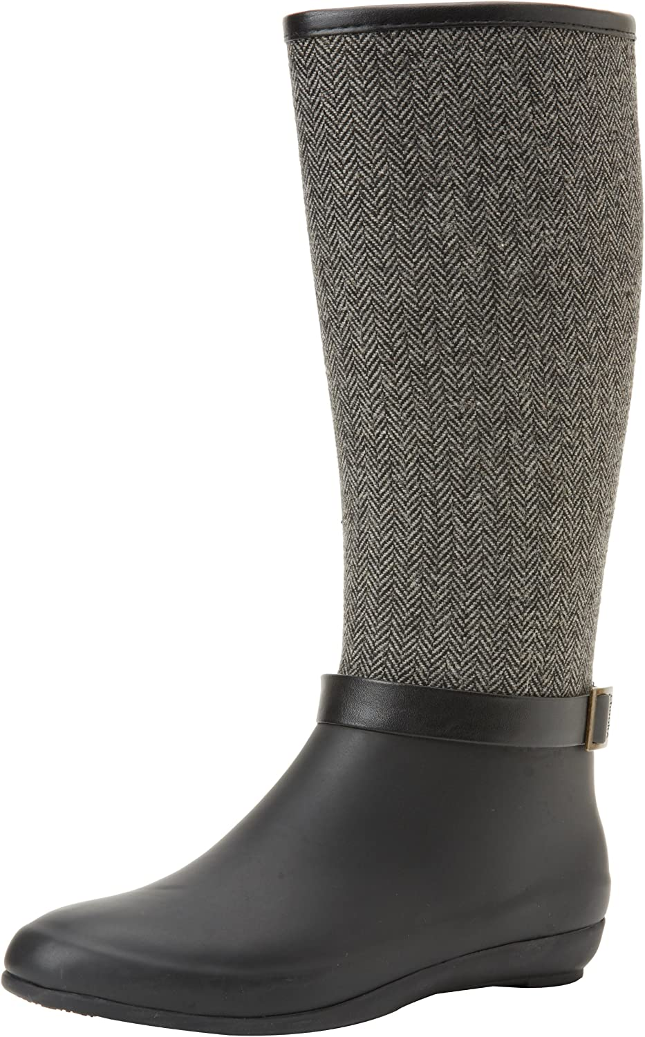 Cheap mail order sales Chooka Women's Boot Excellent Riding