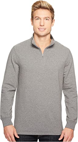 Coos Bay Pullover