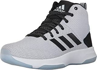 Amazon.com: 2017 Basketball Shoes