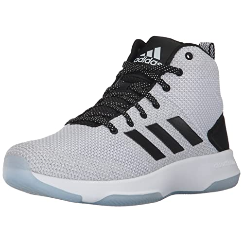 358bded23026 adidas NEO Men s CF Executor Mid Basketball-Shoes