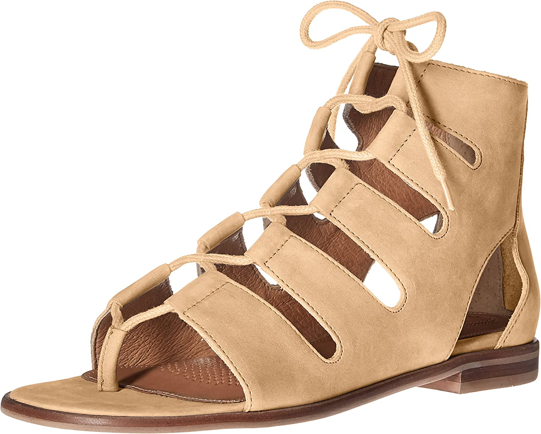Corso Como Minneapolis Mall Gifts Women's Sunrise Flat Sandal