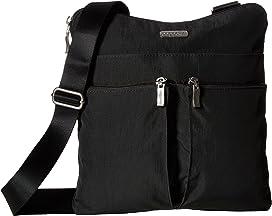 64db230f6 Baggallini Crossbody Bag w/ RFID Wristlet at Zappos.com