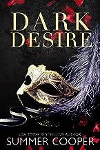 Dark Desire (Dark Desires Book 1)