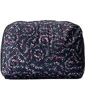 LeSportsac Luggage - XL Essential Cosmetic