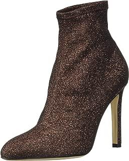 Women's Apthorp Slip On Almond Toe Sock Bootie