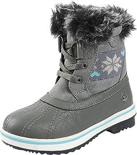 حذاء نسائي أنيق من Northside Brookelle